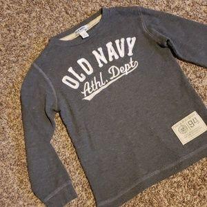 Old Navy Shirts & Tops - 4/$20 Old Navy boys shirt